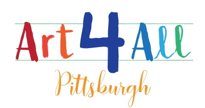 Art 4 All Pittsburgh